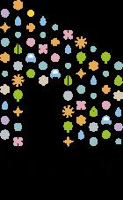 フェリーチェ ロゴ